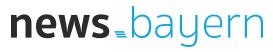 Logo news.bayern